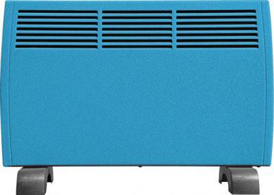 Конвектор Timberk TEC.PS1 ML 15 IN (BL) - общий вид