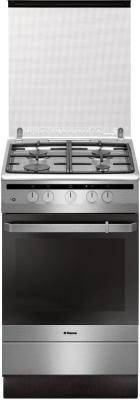 Кухонная плита Hansa FCGX53021
