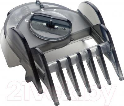 Машинка для стрижки волос Rowenta TN5040D2 - насадка