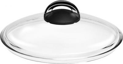 Крышка стеклянная Виктория Кс240 - общий вид