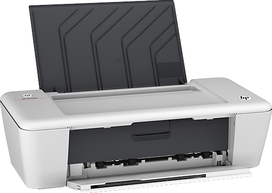 Deskjet Ink Advantage 1015 (B2G79C) 21vek.by 677000.000