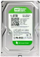 Жесткий диск Western Digital Caviar Green 1TB (WD10EZRX) -