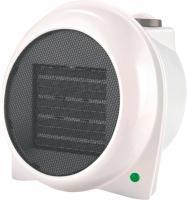 Тепловентилятор Ballu BFH/C-25 -