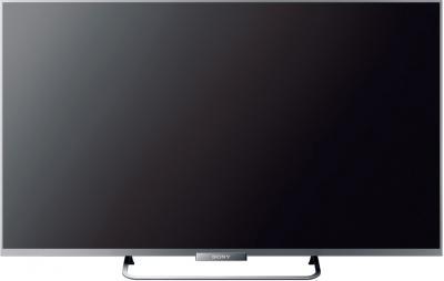Телевизор Sony KDL-50W656AS - общий вид