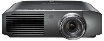 Проектор Panasonic PT-AE7000EА - общий вид