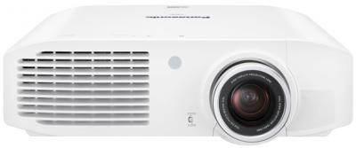 Проектор Panasonic PT-AR100EA - общий вид