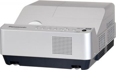 Проектор Panasonic PT-CW230E - общий вид