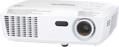 Проектор Panasonic PT-LX300E - общий вид