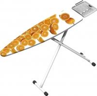 Гладильная доска Gimi Trim (апельсин) -