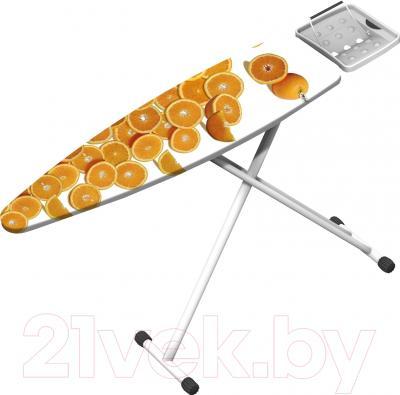 Гладильная доска Gimi Trim (апельсин)