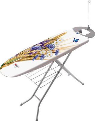 Гладильная доска Gimi Venezia (полевые цветы)