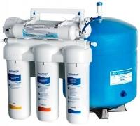 Фильтр питьевой воды Аквафор Осмо-50-К (исполнение 5) -