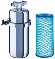 Фильтр питьевой воды Аквафор Викинг Миди -