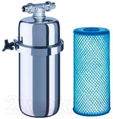 Фильтр питьевой воды Аквафор Викинг Миди