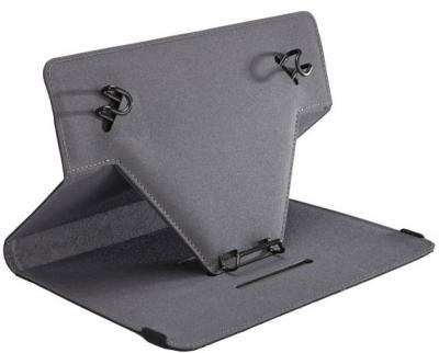 Чехол для планшета Case Logic UFOL-208K - в развернутом виде
