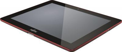 Планшет Fujitsu Stylistic M532 (S26391-K340-V500) - общий вид