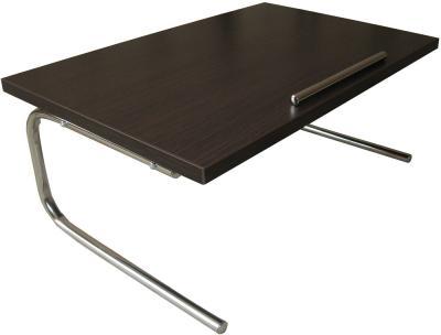 Подставка для ноутбука Энниа 32-237-2 (Венге) - общий вид