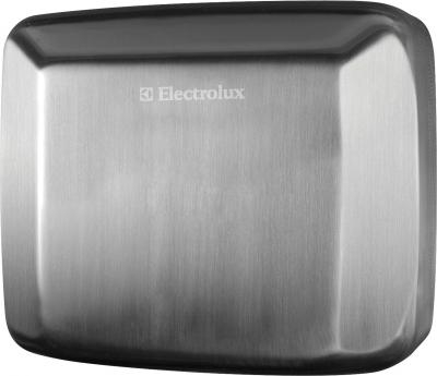 Сушилка для рук Electrolux EHDA-2500 - общий вид