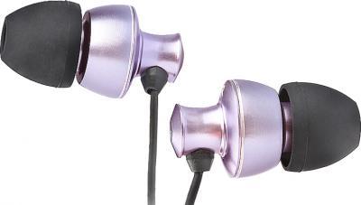Наушники Edifier H280 (Purple) - общий вид
