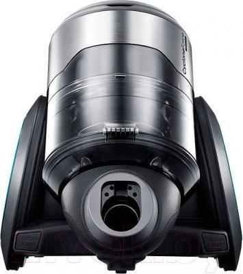 Пылесос Samsung SC20F70HB (VC20F70HNBN/EV)