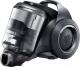Пылесос Samsung SC20F70HC (VC20F70HUCC/EV) -