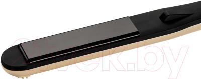 Выпрямитель для волос Rowenta CF7196D0 - покрытие