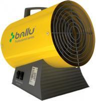 Тепловая пушка Ballu BHP-3.000СL -