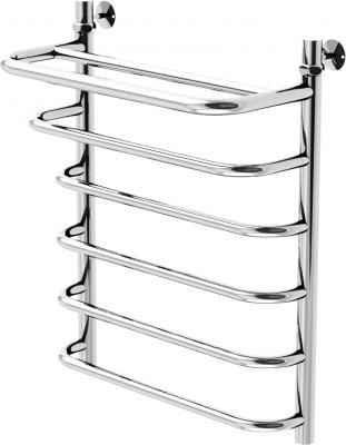 """Полотенцесушитель водяной Gloss & Reiter Скай (50х60.С6 (1/2"""")) - общий вид"""
