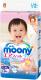 Подгузники Moony L (54шт) -