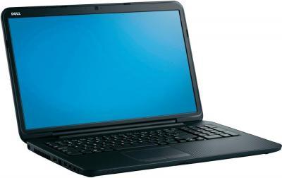 Ноутбук Dell Inspiron 17 (3721) 272229336 (113067) - общий вид