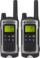 Рация Motorola TLKR-T80 -