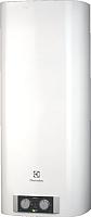 Накопительный водонагреватель Electrolux EWH 50 Formax -