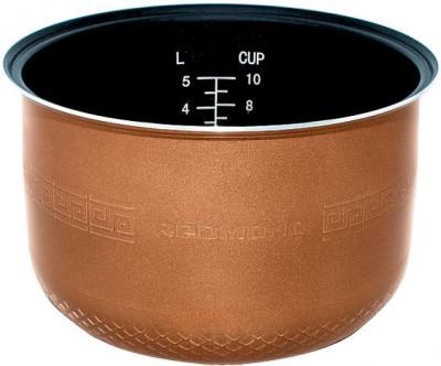 Чаша для мультиварки Redmond RIP-A2 - общий вид