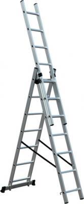 Лестница-стремянка Startul ST9705-07 - общий вид