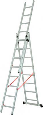 Лестница-стремянка Startul ST9705-08 - общий вид