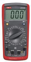 Мультиметр цифровой UNI-T UTВ139B -