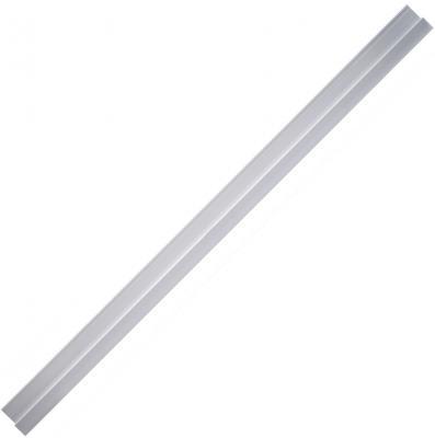 Правило штукатурное Sola ALZ 2605/1,2m - общий вид