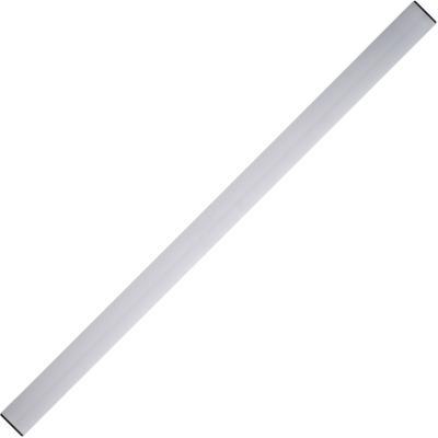 Правило штукатурное Sola AL 1007/2,5m - общий вид