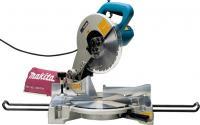 Профессиональная дисковая пила Makita LS1040 -