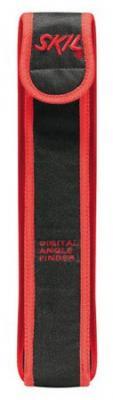 Угломер Skil 580 (F.015.058.0AA) - чехол