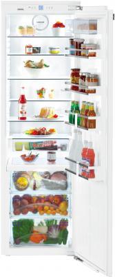 Холодильник без морозильника Liebherr IKB 3550 - общий вид