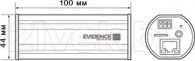IP-камера Evidence APIX Compact / M1 (f=4.2mm)