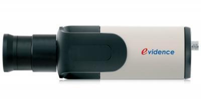 IP-камера Evidence APIX Box / M2 (аппаратный WDR) - Внешний вид