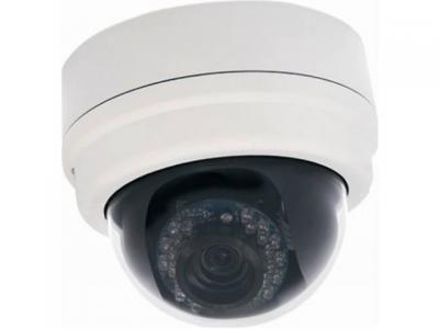 IP-камера Evidence APIX VDome / M2 Lite Led (f=3.0-10.5mm) - Внешний вид