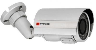 IP-камера Evidence APIX Bullet / M1 (f=3.3-12mm) - Внешний вид