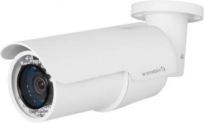 IP-камера Evidence APIX Bullet / M2 (f=3.0-10.5mm с автофокусом) - Внешний вид