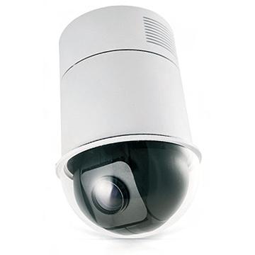 IP-камера Evidence APIX 36ZDome / D1 - Внешний вид