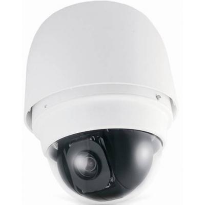 IP-камера Evidence APIX 36ZDome / D1 Ext - Внешний вид
