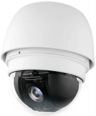 IP-камера Evidence APIX 20ZDome / M2 Ext (X20 Zoom) - Внешний вид
