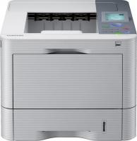 Принтер Samsung ML-5010ND -